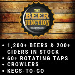 beer-junction-ad-002