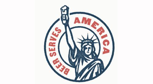 beer-serves-america-2
