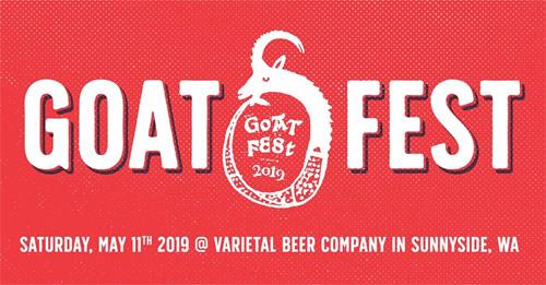 goatfest-2019