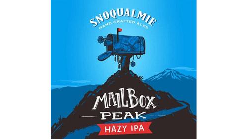 mailbox-peak-snoqualmie-fal