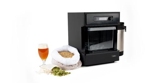 pico-brew-feat