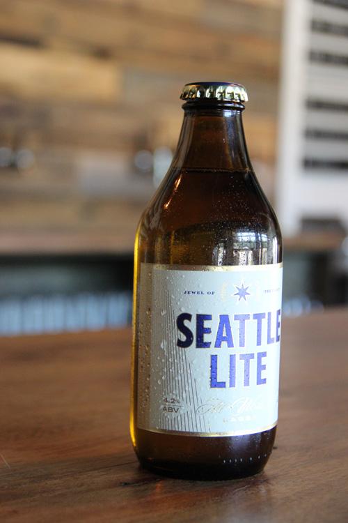 seattle-lite-bottle-2