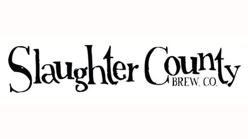 slaughter-county-brewing-fe