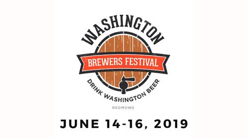 wa-brewers-fest-2019a