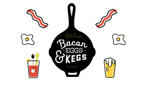 Bacon-eggs-kegs-2