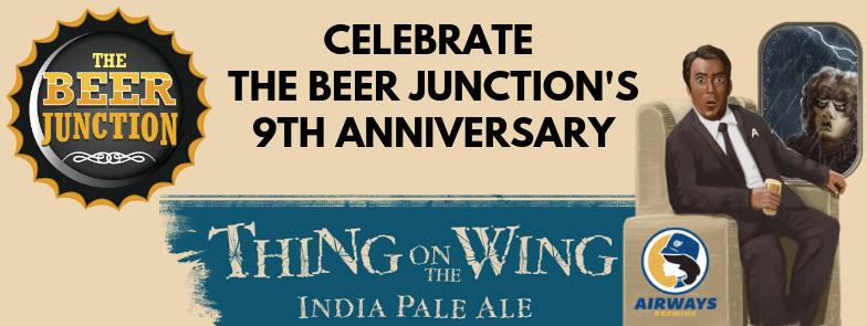 beer-junction-9th