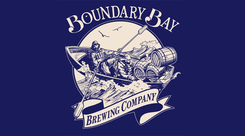 boundary-bay-featured