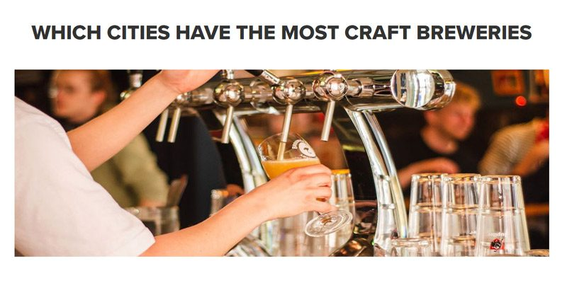 cities-most-breweries-2