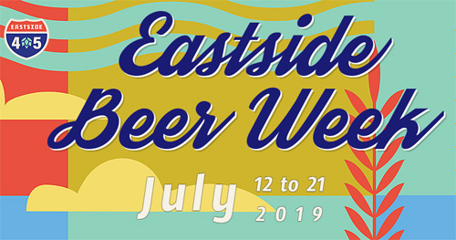 eastside-beer-week-2019