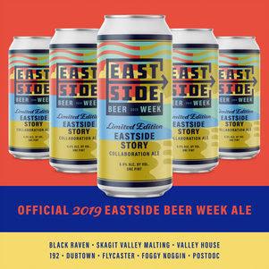 eastside-beer-week-beer
