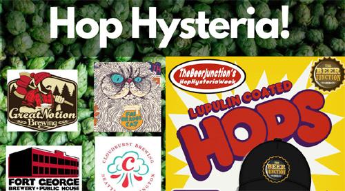 hop-hysteria-2019
