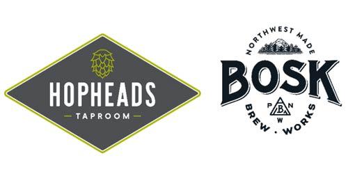 hopheads-bosk