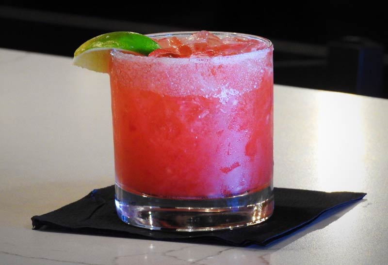 pacific-room-marg