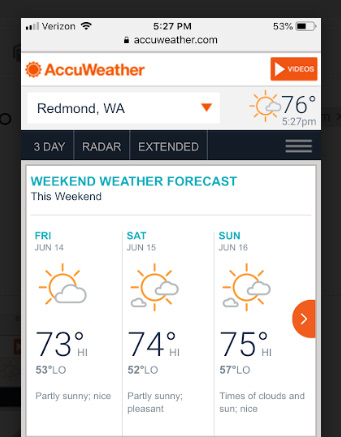 wa-brewers-fest-weather-201