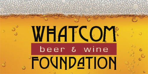 whatcom-beer-wine-foundatio