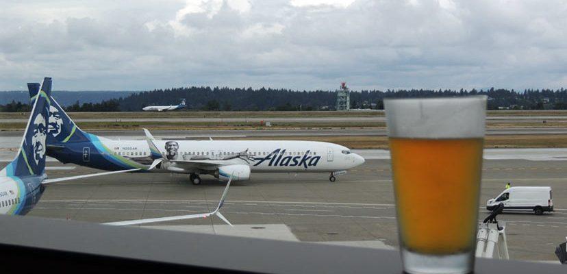 alaska-airlines-lounge-010