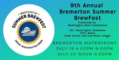 bremerton-beer-fest-19
