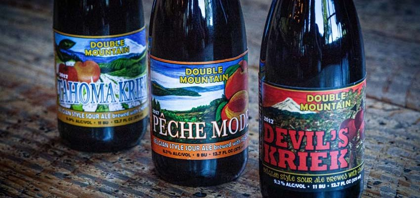 double-mountain-sours