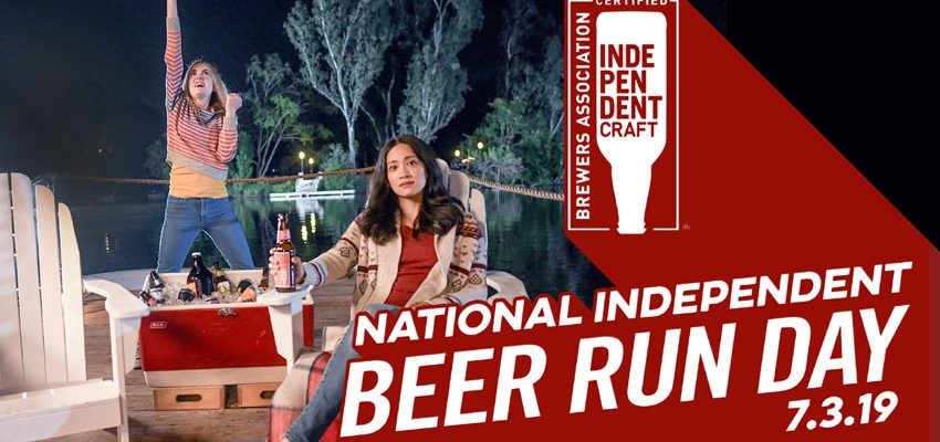 independent-beer-run-2