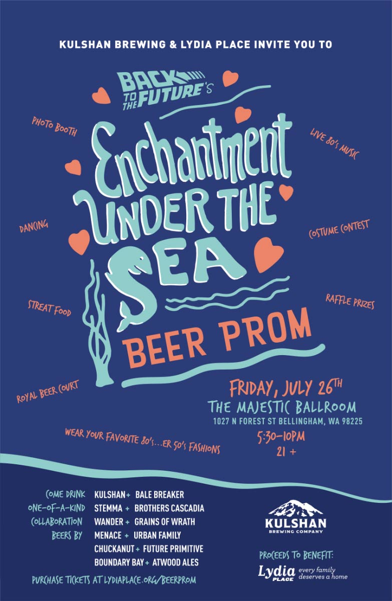 kulshan-beer-prom-2019