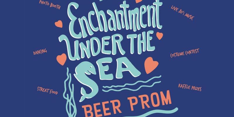 kulshan-beer-prom-2019a