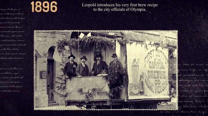 leopolds-lager-1