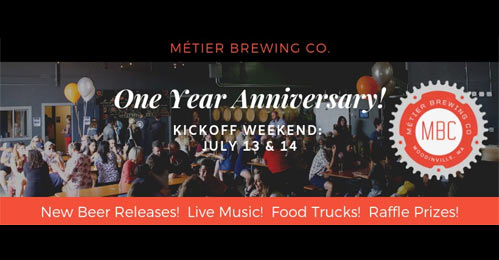 metier-one-year