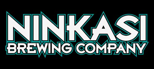 ninkasi-1