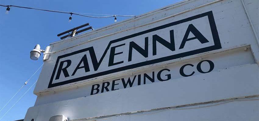 ravenna-brewing-001