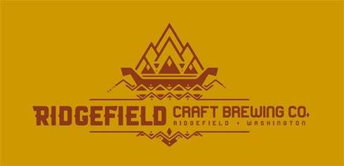 ridgefield-brewing-logo-sm