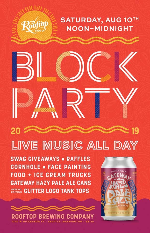 rooftop-block-party2019