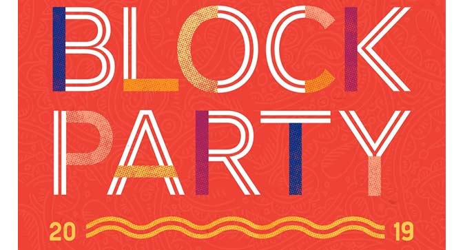 rooftop-block-party2019a