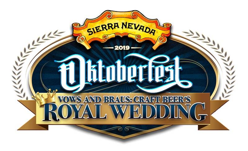 sierra-nevada-wedding-6