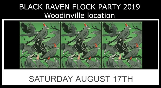 black-raven-flock-2019