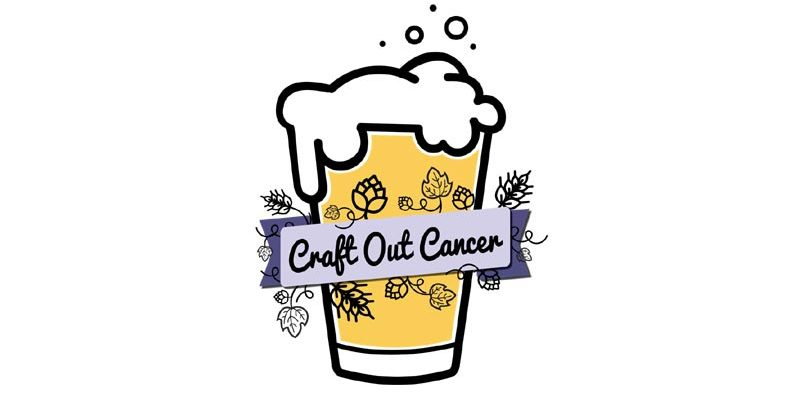 craft-out-cancer-1