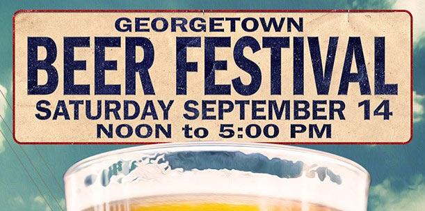 georgetown-beer-fest-001