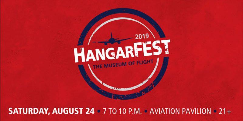 hangar-fest-2019a