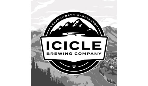 icicle-brewing-new-logo-fea