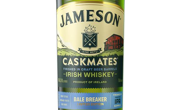 jameson-caskmates-004