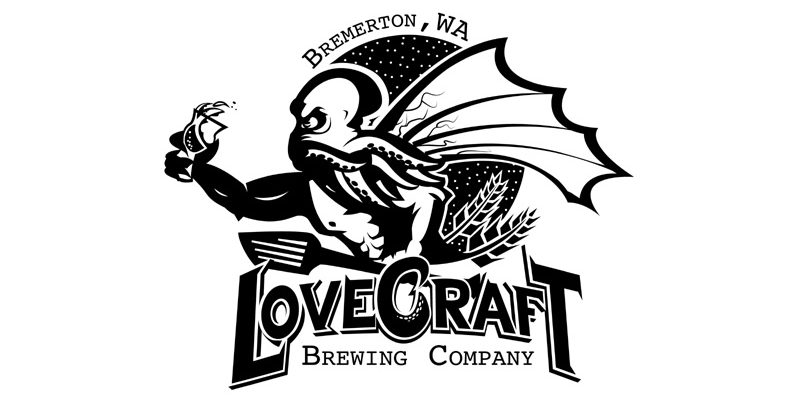 lovecraft-logo-800