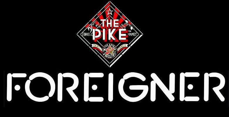 pike-foreigner