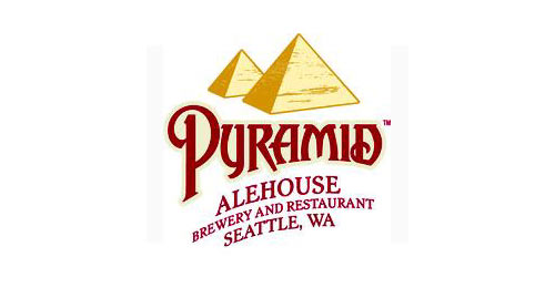 pyramid-seattle-feat