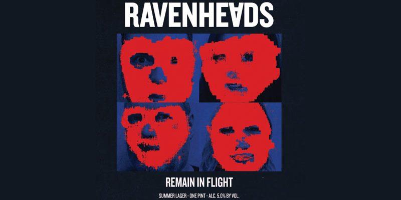ravenheads-001