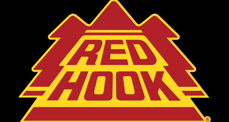redhook-featured-lrg