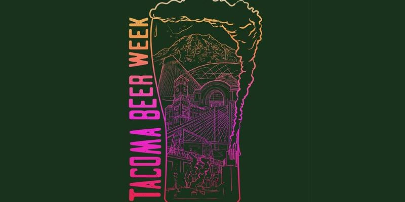 tacoma-beer-week-feat