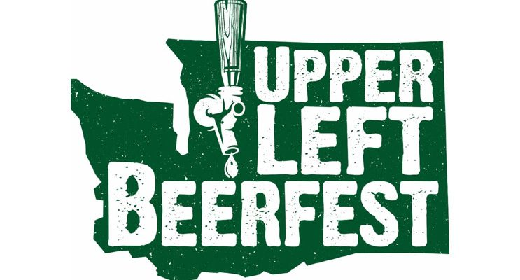 upper-left-beer-fest-001
