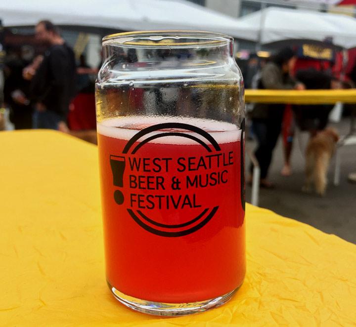 west-seattle-beer-fest-001