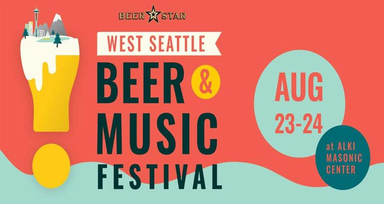 west-seattle-fest-feat