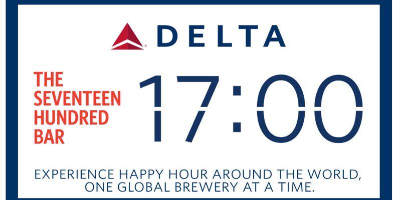 Delta-1700-1