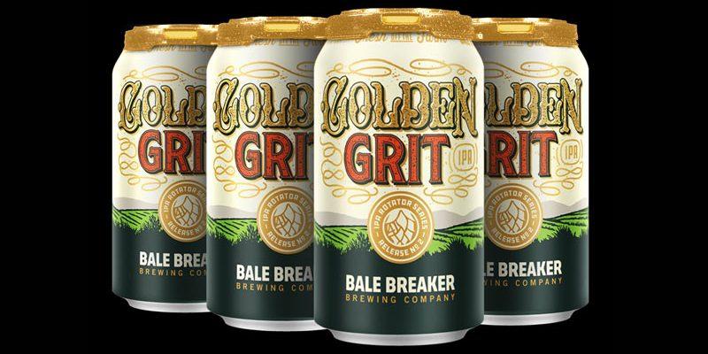 bale-breaker-grit-3